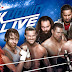 Smackdown WWE : Do something in Survivor Series that everyone is surprised to see,will do so: