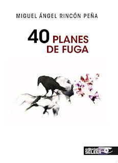 http://miguelangelrincon77.blogspot.com.es/p/datos-del-libro-n-de-paginas-60-pags.html
