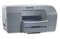 HP Business Inkjet 2300 Printer Driver Download