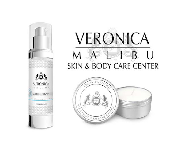 Can T Wait To Begin Using These Products Be Certain Follow The Links Golden White Decor And Veronica Malibu