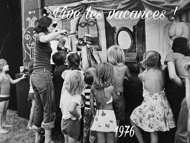 photo,vintage,quebec,theatre,theatre-pour-enfant,emmanuelle-ricard,blogue-anthracite-aime