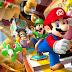 [365] وأخيرًا لعبة Super Mario Run متوفرة للآندرويد والآيفون ~