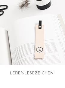 http://bildschoenes.blogspot.de/2016/11/lederlesen-diy.html