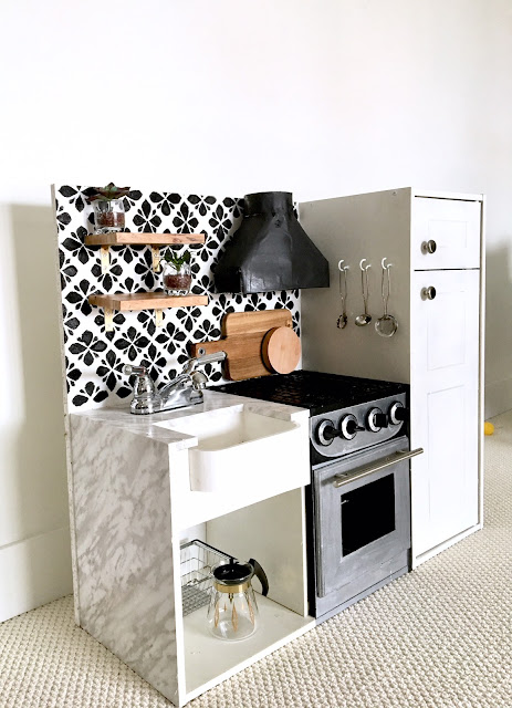 DIY-play-kitchen-remodel-harlow-and-thistle-2