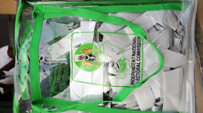 Rivers Rerun Election: INEC Cancels Elections In Two More Local Government Areas