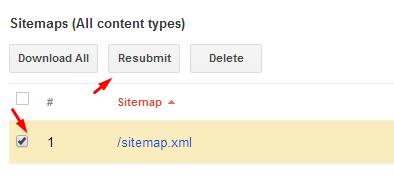 google-webmaster-sitemap-resubmit