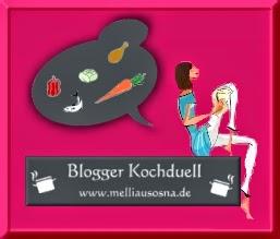 http://www.melliausosna.de/2014/10/blogger-kochduell-die-zutaten-im-oktober-2014/
