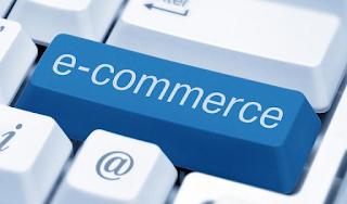 Apa Sih E-Commerce Itu?