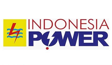 LOWONGAN KERJA INDONESIA POWER TERBARU