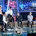 Live Stream - iKON on Fantastic Duo 2 (170618)