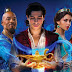 Review Aladdin Terbaru 2019: Do You Trust Me?