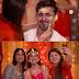 Emotional Twist Ahead In Star Plus Yeh Hai Mohabbtein