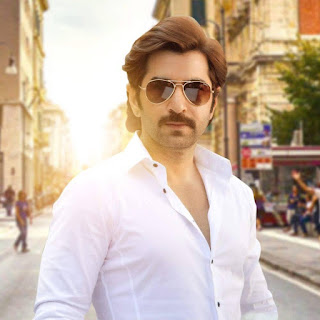 Jeet Indian Bengali Actor Biography, Photos And Wallpapers