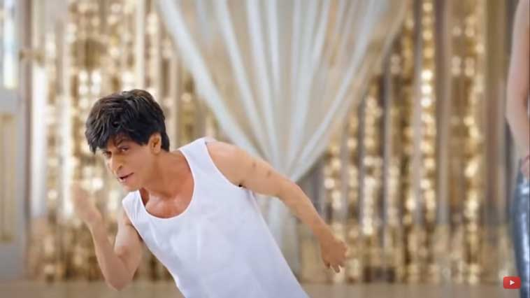 Zero 2018 Shahrukh Khan Full Movie Download 720p Hd Zero Hindi