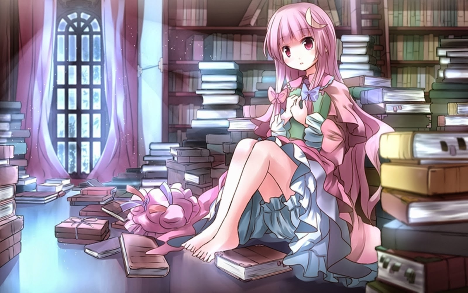 Sad Wallpaper Quotes For Girl Sad Anime Girl Facebook Cover I M So Lonely