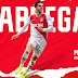 Monaco Confirm £10m Signing Of Chelsea's Fabregas