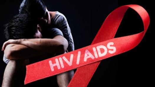 HIV Symptoms