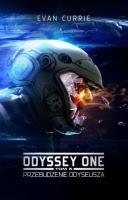 http://www.drageus.com/ksiazki/odyssey-one-6-przebudzenie-odyseusza/