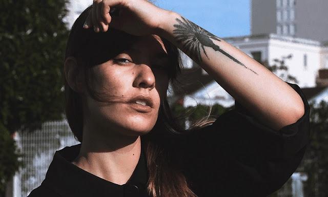 LACN revient sur sa première journée de non concert du MaMA festival 2019