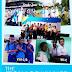 The Story Of My Life At SMPN 1 Sariwangi Part 05 - Pindah ke kelas G