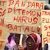 [Berita] Kronologi Pengosongan Lahan untuk Bandara Menurut Warga Kulon Progo – tirto.id