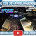 CD AO VIVO SUPER POP LIVE 360 E ALDAIR PLAYBOY EM MACAPÁ (DJ TOM MIX) 07-08-2018