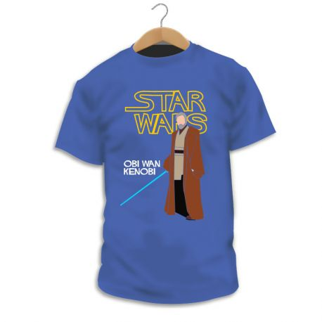 https://singularshirts.com/es/camisetas-cine-y-series-tv/camiseta-star-wars-obi-wan-kenobi/256