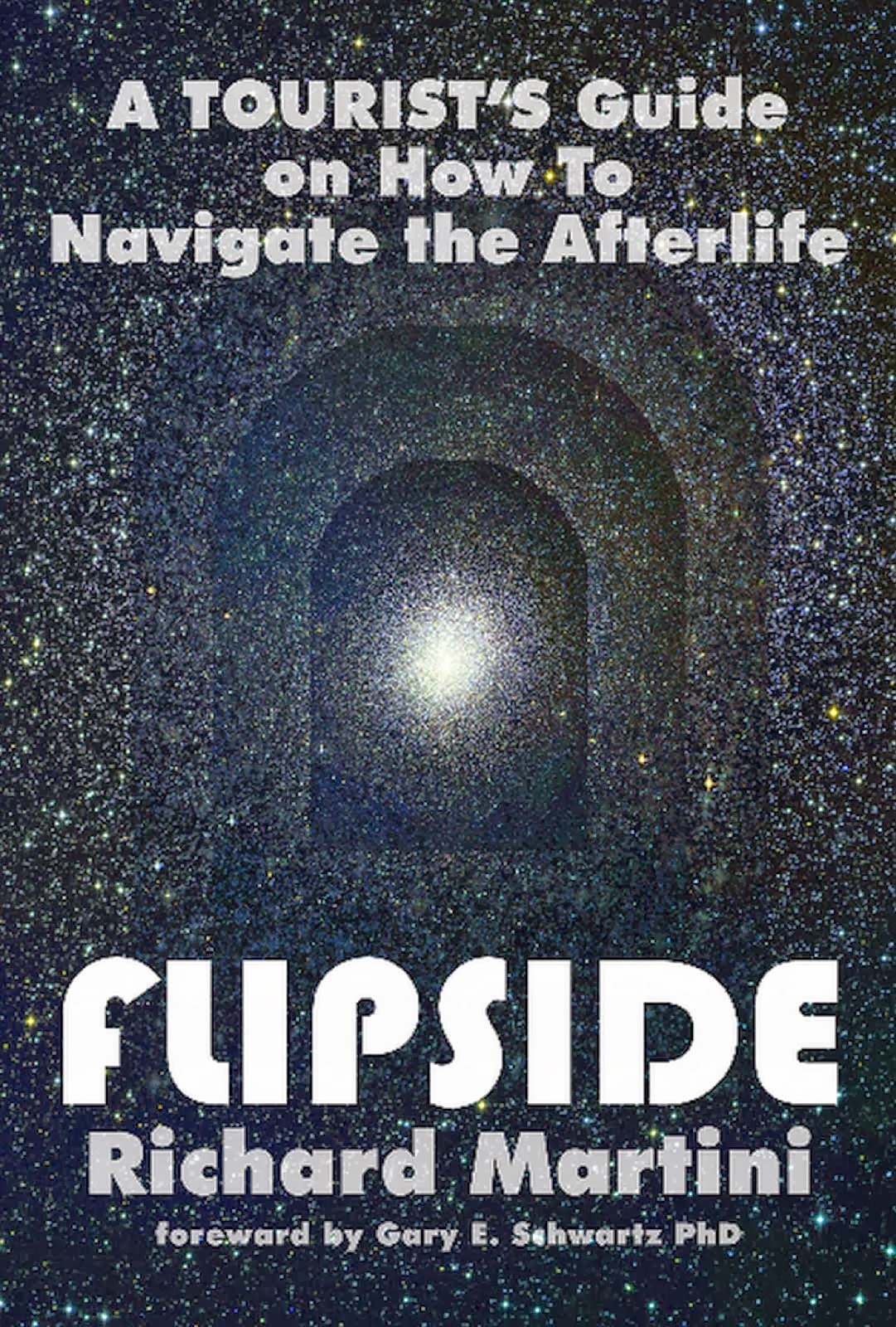 "To Purchase a DVD of ""FLIPSIDE"""