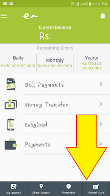 easypaisa logo png 3737 easypaisa easypaisa website easypaisa free minutes easypaisa pakistan telenor easypaisa account sign up easypaisa account offer easy pay account akhuwat first easypaisa web integration easypaisa uan number telenor easypaisa helpline easypaisa money transfer easypaisa card essay paisa easypaisa shop easypaisa mobile app easypaisa to bank account easy paisa background easy paisa procedure telenor logo png easypaisa credit card how to use easy paisa mobile account how to check easypaisa account number how to make easypaisa mobile account how to open telenor easypaisa account how to use easy paisa easypaisa shops telenor easypaisa account detail easypaisa bachat account open easypaisa account easy paisa online esay paisa easypaisa transaction id how does easy paisa work easypaisa maximum limit open easypaisa account online retail business easypaisa mobile account offer easypaisa debit card telenor easy paisa helpline number telenor easypay how to create easypaisa mobile account what is easy paisa easypaisa easy load how to activate easypaisa account www.easypaisa.online.com.pk how to deposit money in easypaisa account how to recharge easypaisa account easypaisa shops in lahore how to check easypaisa balance telenor com pk akhuwat bank branches akhuwat pakistan telenor sales and service center karachi akhuwat foundation contact pakistan first  payment methods in pakistan  miss call alert telenor  daraz.pk payment methods telenor favourite number  bilquis edhi foundation    akhuwat loan