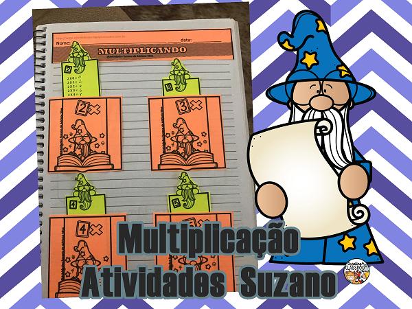 multiplicando-multiplicação-matemática-cálculos-atividades-suzano