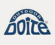 Outlet Doite