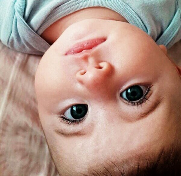 اجمل صور الاطفال جميلة جدا صور رائعة