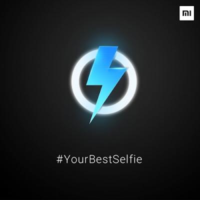 Mengikuti kesuksesan masif smartphone teranyar Xiaomi yang merupakan kerja sama bersama G Xiaomi Siapkan Smartphone Selfie Baru