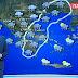 Βόμβα καιρού από Καλλιάνο για 28/9: «Από την Πέμπτη κρύο, βροχοθύελλες και χιόνια. Προσοχή»