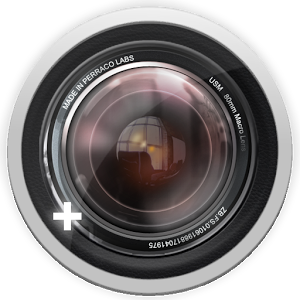 Cameringo + Effects Camera v2.8.29 APK is Here !