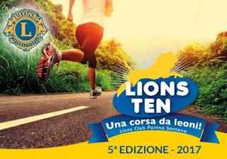 lions-ten-santena