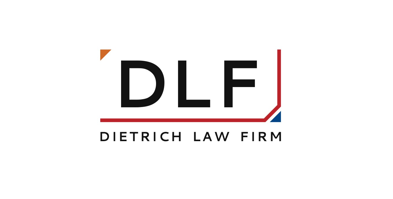 The Dietrich Law Firm - On Texas Law