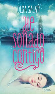 http://olgasalarblog.blogspot.com.es/p/h.html