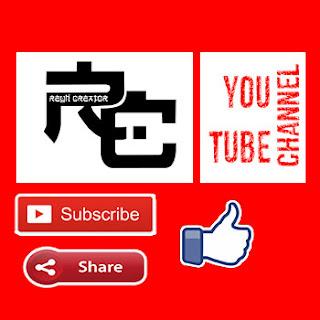 inilah channel youtube yang memberikan informasi yang menginspirasi