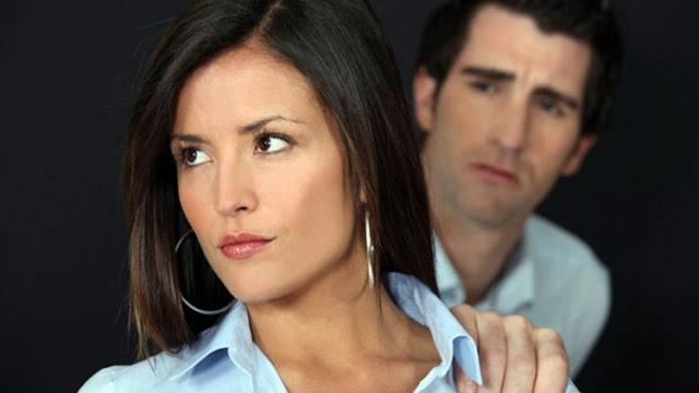 Duh Ternyata Berteman dengan mantan Kekasih tak baik untuk kejiwaan Loh , masa iya sih ?