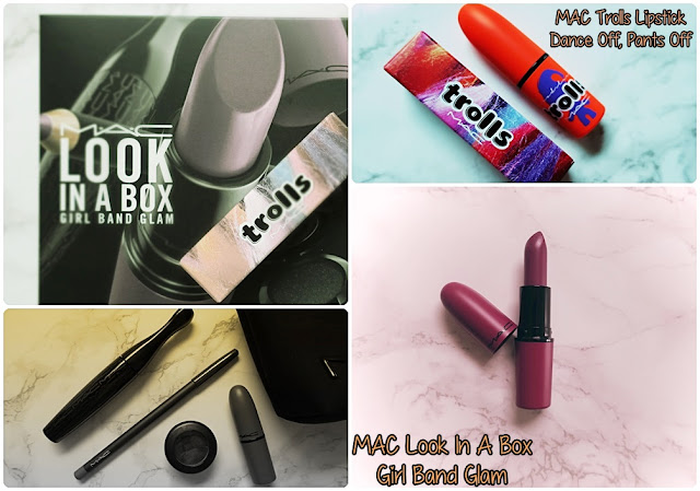 http://www.verodoesthis.be/2017/02/julie-mac-look-in-box-trolls-lipstick.html