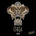 Johny Dar set to release new single 'Gigi'