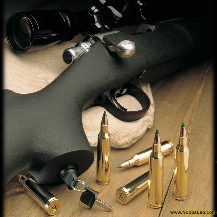 Weapons And Machine Guns HD - [set 9] - NoobsLab