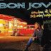 Someday I'll Be Saturday Night - Bon Jov