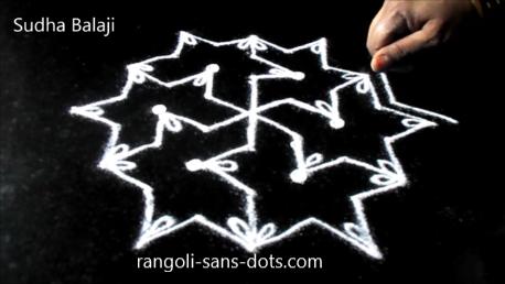 Diwali-tipke-rangoli-step-1e.png