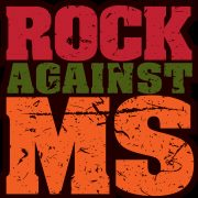 Video: Rock Against MS interview with Jennifer Lee Pryor