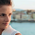 ΕΡΩΤΕΥΘΕΙΤΕ ΣΤΗΝ ΚΡΗΤΗ - FALL IN LOVE IN CRETE-- GREECE