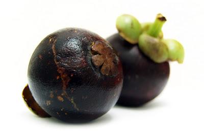 buah manggis, kandungan nutrisi buah manggis, kandungan gizi buah manggis, manfaat buah manggis, manfaat buah manggis untuk kesehatan,