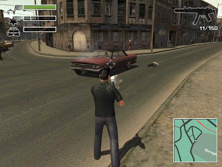 Download+Driver+3+RIP+High+Compressed 01 Download Driver 3 PC RIP High Compressed (Driv3r)