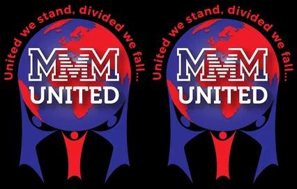 MMM United